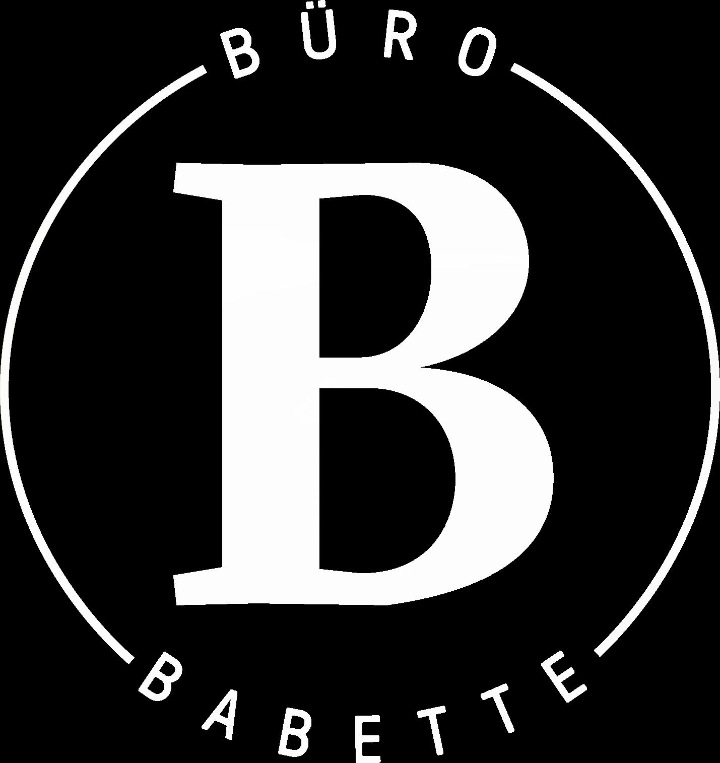 Büro Babette